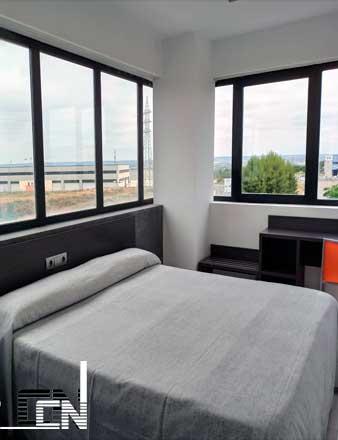 Hotel Para Parejas en Lleida