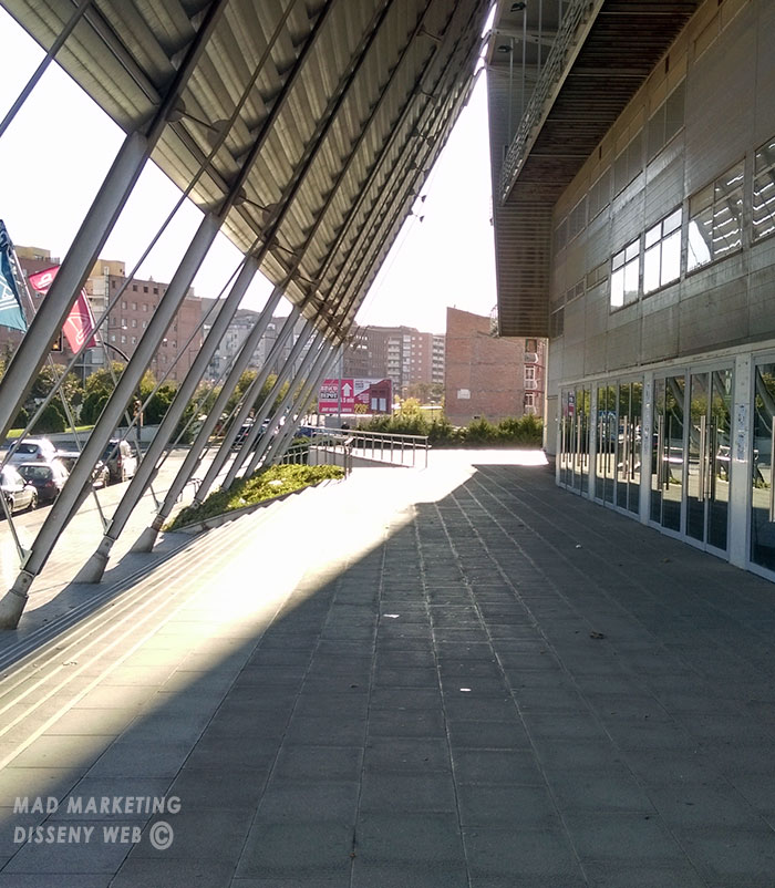 Lleida Pardinyes